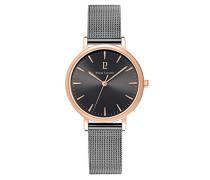 Armbanduhr 091L989