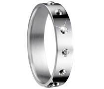 Ringe Edelstahl mit Ringgröße 57 (18.1) 555-17-62