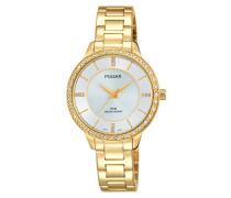 Damen-Armbanduhr PH8218X1