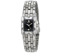 Damen-Armbanduhr 3930