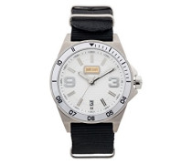 Herren-Armbanduhr JC1G014L0015