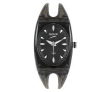 Damen-Armbanduhr Analog Quarz ISD50594