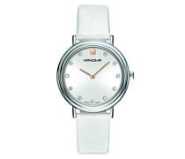 Damen-Armbanduhr 16-6063.04.001
