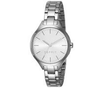 Damen-Armbanduhr ES109272004