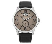 Herren-Armbanduhr Analog Quarz FC1209B