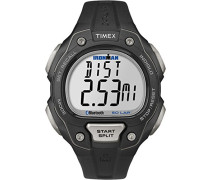 Herren-Armbanduhr TW5K86500 Digital Quarz