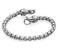 Herren-Armband 21.5 cm - B4563
