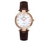 Damen-Armbanduhr 4556.1562