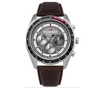 Herren-Armbanduhr WBS108BT