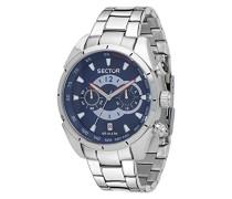 Herren-Armbanduhr R3273794003