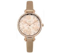 Damen-Armbanduhr LP584