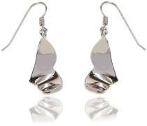 Jewelry Ohrhnger 925 Sterling Silber ZO-5552
