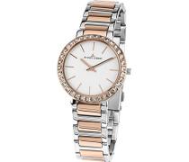 Damen-Armbanduhr 1-1843.1B