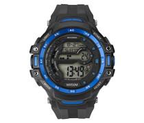 Armbanduhr 1520E.05