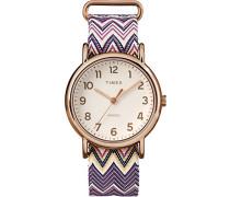 Damen -Armbanduhr- TW2R59000
