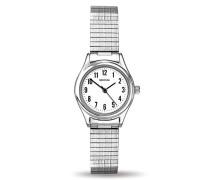 Damen-Armbanduhr Analog Quarz 4601.27