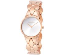 Damen-Armbanduhr K6E23646