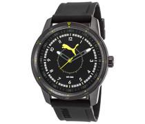 Puma-Herren-Armbanduhr-PU104111003
