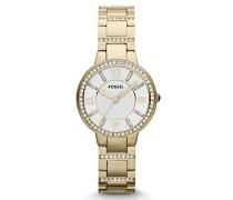 Damen-Uhren ES3283