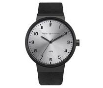 Herren-Armbanduhr FC1286BB