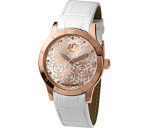 Damen-Armbanduhr AF-101B