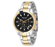 Herren-Armbanduhr R3273786001
