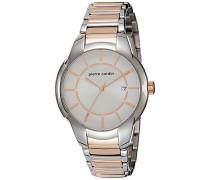 Herren-Armbanduhr PC107941F07