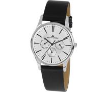 Unisex Erwachsene-Armbanduhr 1-1929H