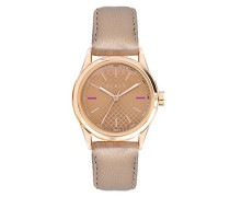 Damen-Armbanduhr R4251101502