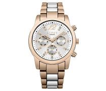 Damen-Armbanduhr LP529