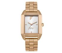 Damen-Armbanduhr FO034RGM