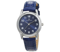 Damen-Armbanduhr 644376