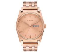 Damen-Armbanduhr A954897-00