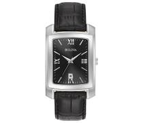 Herren -Armbanduhr 96B269