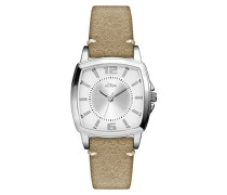 -Damen-Armbanduhr-SO-3245-LQ