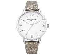 Damen-Armbanduhr DD007E