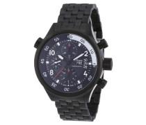 Herren-Armbanduhr 17061.6177