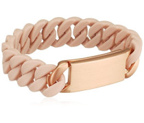 Damen-Armband Spring bracelets 0.5 cm - 291614562