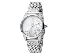 Damen-Armbanduhr JC1L042M0055