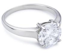 Damen Ring LUCE SRL01018