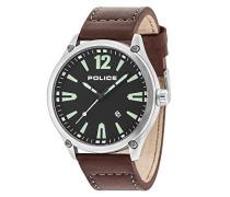 Herren-Armbanduhr 15244JBS/02