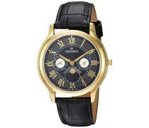 Armbanduhr - 1025.1517