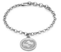 Charm-Armband 925 Sterlingsilber YBA433499001018