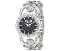 Damen-Armbanduhr SCG160016