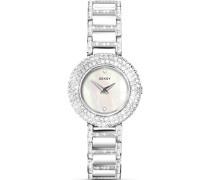 Damen-Armbanduhr 2369.37