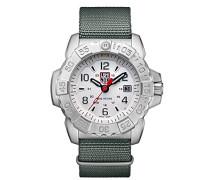 Herren-Armbanduhr XS.3257