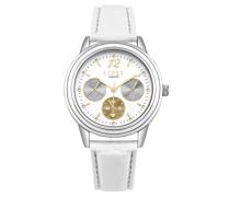 Damen-Armbanduhr SLP006W