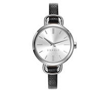 Damen-Armbanduhr ES109542001