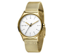 Damen-Armbanduhr ES1L034M0075