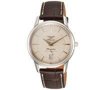 Herren -Armbanduhr- L4.795.4.78.2